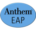 Link button for Anthem Employee Assistance Program