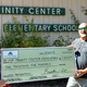 Big Check Trinity Center.jpg